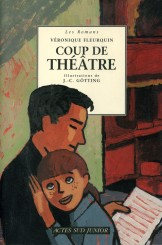coup-theatre-couv.jpg