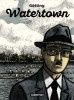 WATERTOWN-couverture.jpg
