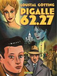 Pigalle 62-27